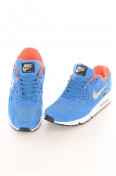 NIKE: AIR MAX 90 ESSENTIAL 537384