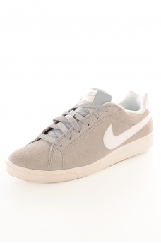 HOMME NIKE: COURT MAJESTIC 653485