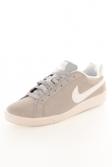COURT MAJESTIC 653485 - HOMME NIKE