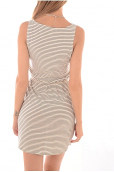 ONLY: CARLA SL DRESS ESS