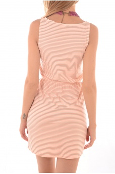 ONLY: CARLA SL DRESS ESS
