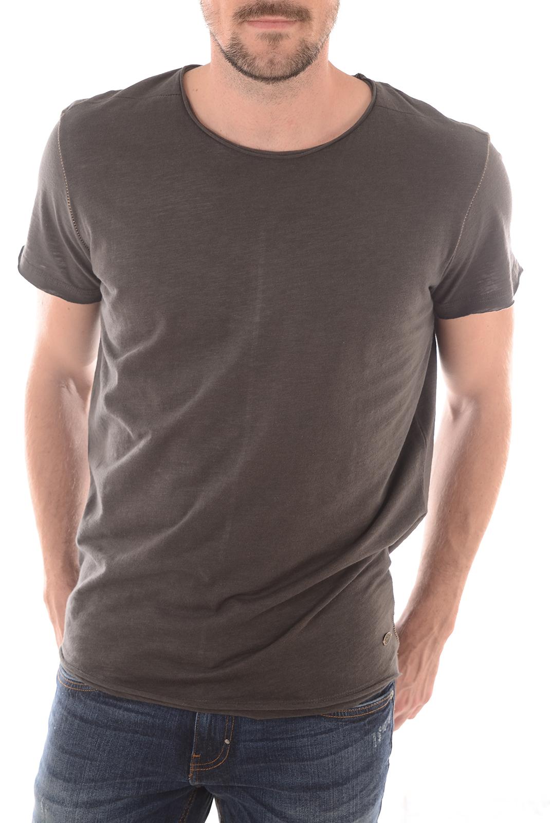 Image du produit Tee-shirts Jack And Jones Homme S,m,l,xl