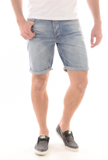 ALEX 1029 NOOS - HOMME SELECTED