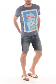 ALEX 1021 NOOS - HOMME SELECTED