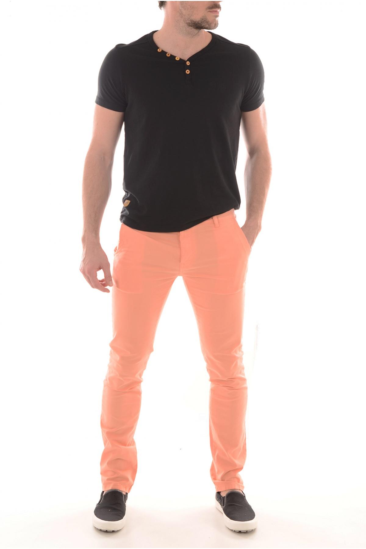Pantalons-chino-citadin-CAPO-CLASSIC-WEAR-CLASSIC-WEAR