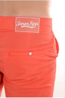 JAPAN RAGS: JAP08