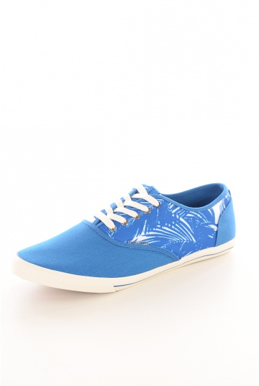 Soldes JACK AND JONES: SPIDER CANVAS PRINT SNEAKER