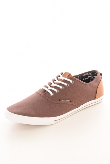 SPIDER URBAN CANVAS - HOMME JACK AND JONES
