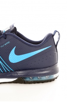 NIKE: AIR MAX EFFORT TR 705353