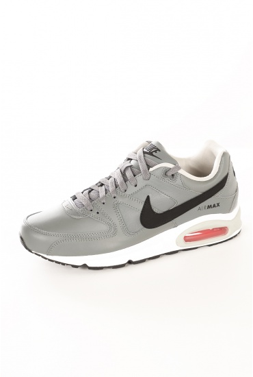 HOMME NIKE: AIR MAX COMMAND 749760