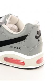 NIKE: AIR MAX COMMAND 749760