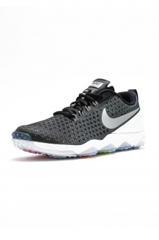 MARQUES NIKE: ZOOM HYPERCROSS 749362