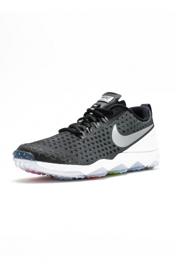 ZOOM HYPERCROSS 749362 - MARQUES NIKE