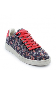 PEPE JEANS: PLS30271 CLUB FLOWERS