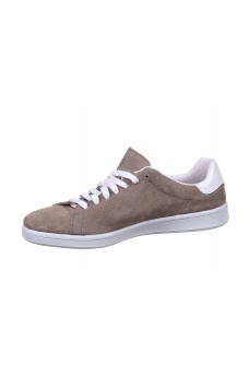 PEPE JEANS: PMS30222 KENTUCKY SUEDE