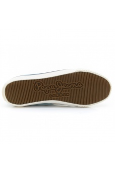 PEPE JEANS: PMS30247 INDUSTRY MC