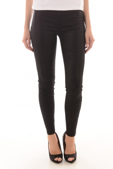 GUESS JEANS: W61075D2120 BTRA