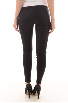 W61075D2120 BTRA - GUESS JEANS