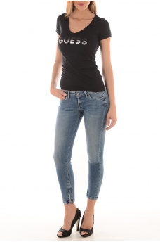 MARQUES PEPE JEANS: CHER PL200969Q678