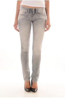 PL201092I872 NEW PERIVAL - FEMME PEPE JEANS
