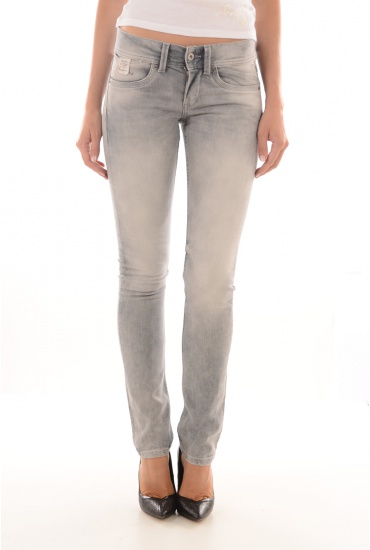 PL201092I872 NEW PERIVAL - MARQUES PEPE JEANS