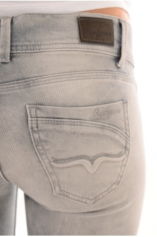 PEPE JEANS: PL201092I872 NEW PERIVAL