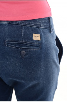 PEPE JEANS: PL2011534D568 COSIE