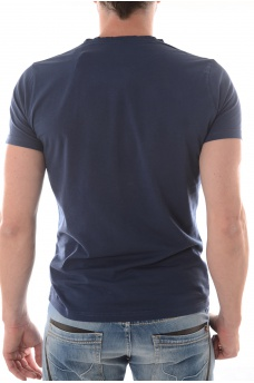 PEPE JEANS: PM503299 THEUS