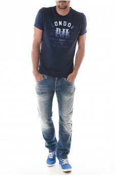 HOMME PEPE JEANS: PM503299 THEUS
