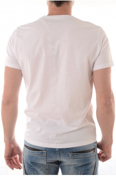 HOMME PEPE JEANS: PM503300 EDWARD