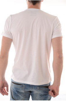 HOMME PEPE JEANS: PM503024 ROBINS