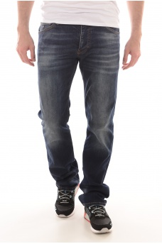 M54AR1D1YR0 - HOMME GUESS JEANS
