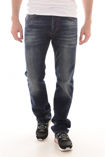 HOMME GUESS JEANS: M54AR1D1YR0