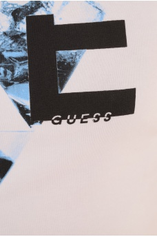 HOMME GUESS: M61I37J1311