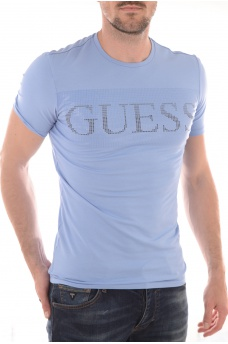 M61I29J1300 - HOMME GUESS
