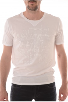 HOMME GUESS: M61I35JA900