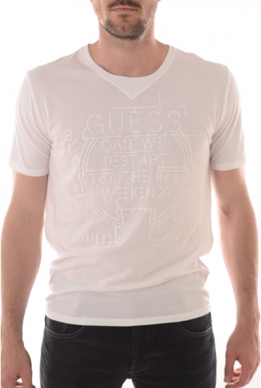 M61I35JA900 - HOMME GUESS