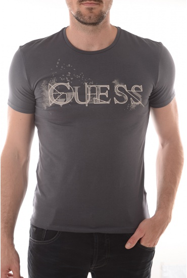 HOMME GUESS: M54I53J1311
