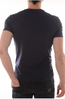 HOMME GUESS: M54I44J1311