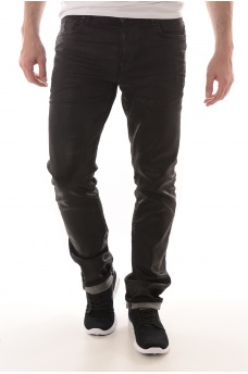 M54AN2D1YP0 - Soldes GUESS JEANS