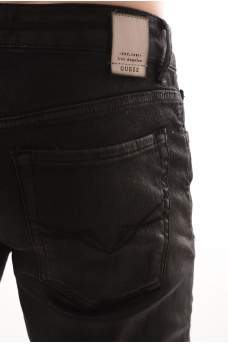 GUESS JEANS: M54AN2D1YP0