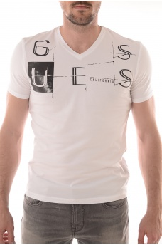 HOMME GUESS: M54I02J1300