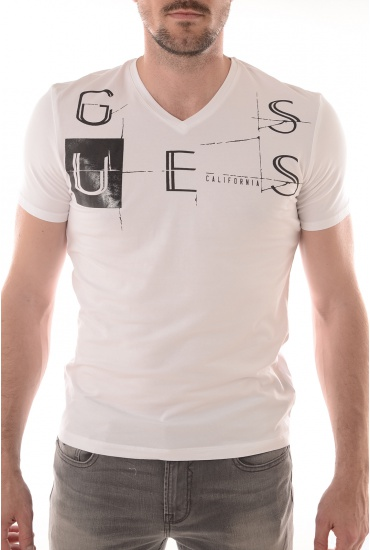 M54I02J1300 - HOMME GUESS