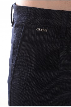 HOMME GUESS: M54A12D1YL1