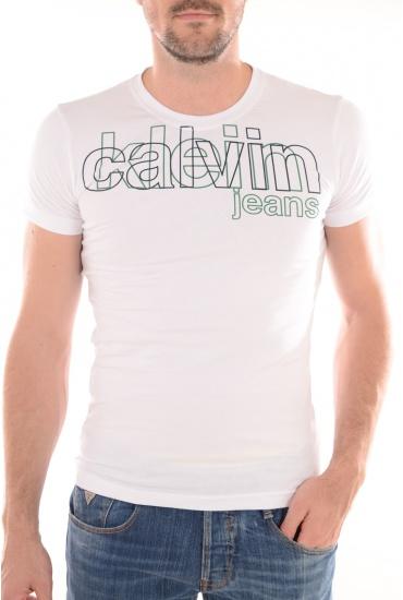 MARQUES CALVIN KLEIN: CMP52P