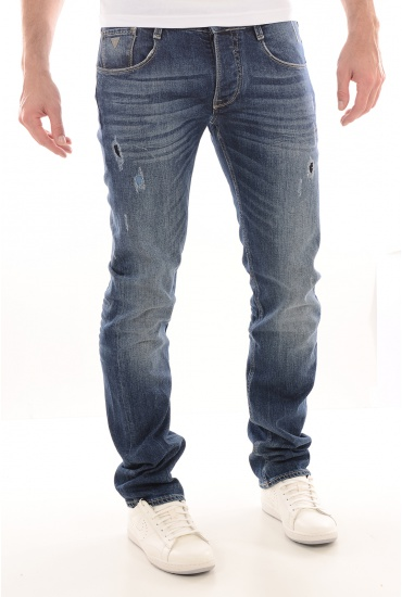 M61AS3D2171 - HOMME GUESS JEANS