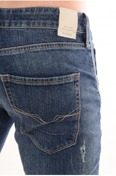 GUESS JEANS: M61AS3D2171