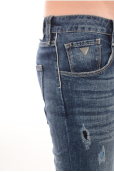 HOMME GUESS JEANS: M61AS3D2171