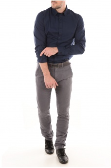 M44H77W5M40 - HOMME GUESS JEANS