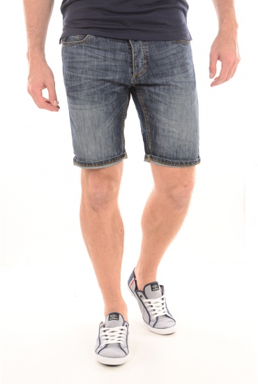 HOMME JACK AND JONES: RICK ORG 601